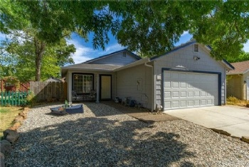 Photo of 11   Rainier Lane  Chico CA