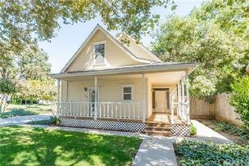 Photo of 856   Victorian Park Drive  Chico CA