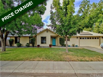Photo of 1164   Ceres Manor Court  Chico CA