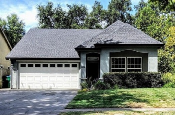 Photo of 1422   Ridgebrook Way  Chico CA