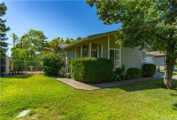 Photo of 2050   Springfield Drive  Chico CA