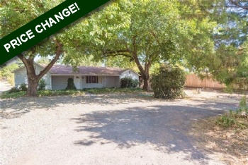 Photo of 2304   Floral Avenue  Chico CA