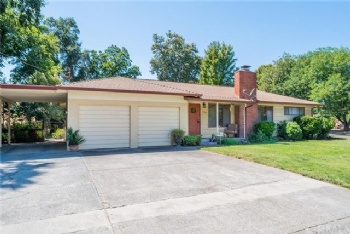 Photo of 2395   Alba Avenue  Chico CA