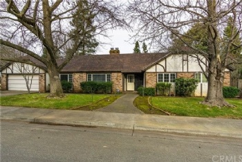 Photo of 3006   Surrey Lane  Chico CA