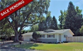 Photo of 28   Lawnwood Drive  Chico CA