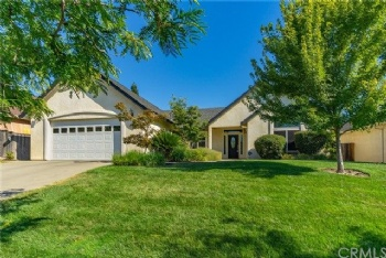 Photo of 37   Blackstone Court  Chico CA