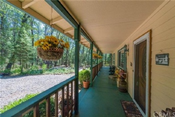 Photo of 16341   Stage Road  Forest Ranch CA