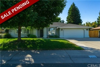 Photo of 359   Silver Lake Drive  Chico CA