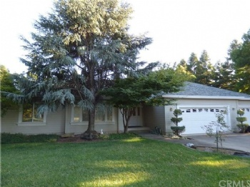 Photo of 4239   Tuliyani Drive  Chico CA