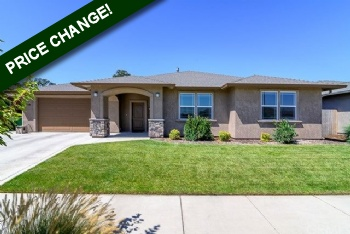 Photo of 324   Sonora Lane  Chico CA