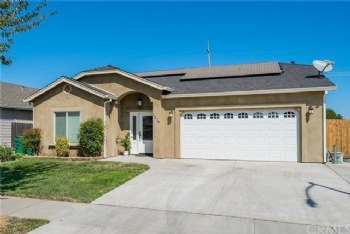 Photo of 1278   Whitewood Way  Chico CA