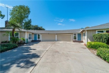 Photo of 128   Estates Drive  Chico CA