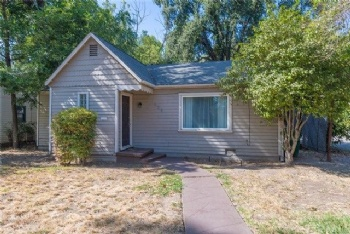 Photo of 228  W 1st Avenue  Chico CA