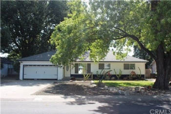 Photo of 779   Lorinda Ln   Chico CA