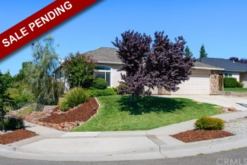 Photo of 136   Delaney Drive  Chico CA