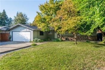 Photo of 815   Sheridan Avenue  Chico CA