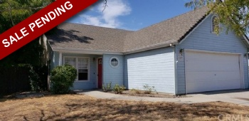 Photo of 2197   Huntington Drive  Chico CA