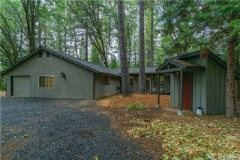 Photo of 16385   Stage Road  Forest Ranch CA