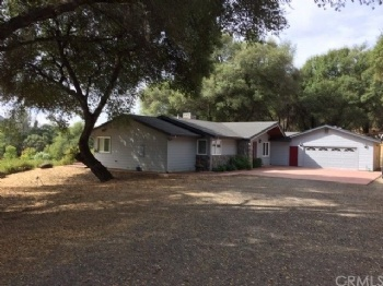 Photo of 13079   Bean Flat Road  Chico CA