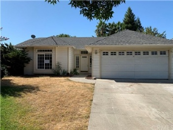 Photo of 247   Windrose Court  Chico CA