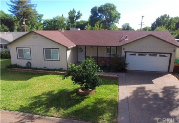 Photo of 8   El Cerrito Drive  Chico CA