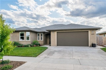 Photo of 3487   Bamboo Orchard Drive  Chico CA