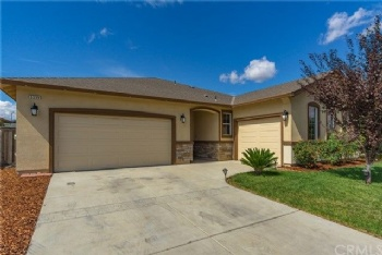 Photo of 3239   Tinker Creek Way  Chico CA