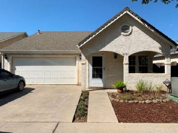 Photo of 2131   Mansfield Court  Chico CA