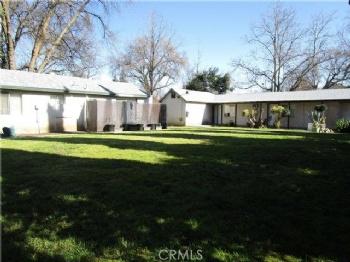 Photo of 1309   Jackson Street  Chico CA
