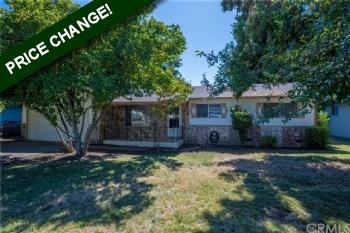 Photo of 1059   La Mesa Drive  Chico CA