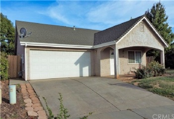 Photo of 42   Lacewing Court  Chico CA