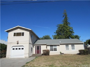 Photo of 196   White Avenue  Chico CA