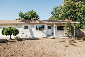 Photo of 2533   El Paso Way  Chico CA