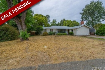 Photo of 423   Madrone Avenue  Chico CA