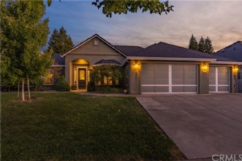 Photo of 375   Weymouth Way  Chico CA