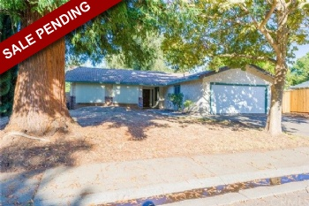 Photo of 21   Forest Creek Circle  Chico CA