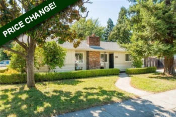 Photo of 759   Downing Avenue  Chico CA