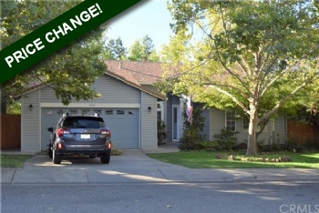 Photo of 2645   Lakewest Drive  Chico CA