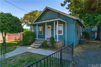 Photo of 1131  W 6th Street  Chico CA