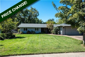 Photo of 1121   Greenwich Drive  Chico CA