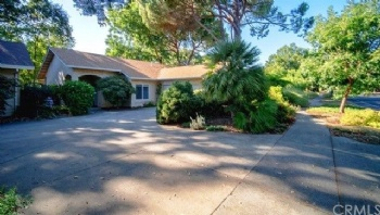 Photo of 894   Forest Avenue  Chico CA
