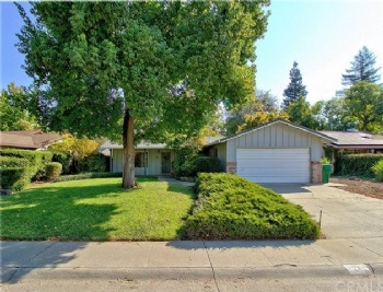 Photo of 24   Forest Creek Circle  Chico CA