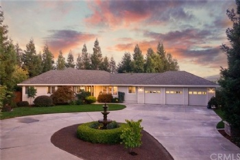 Photo of 6369   Stone Ridge Drive  Orland CA