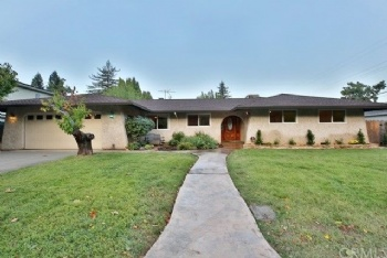 Photo of 2223   Ceres Avenue  Chico CA