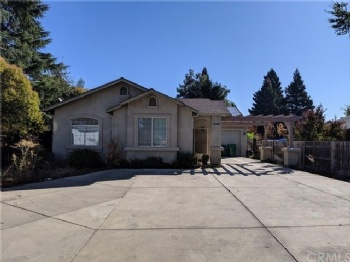 Photo of 1040   Raven Lane  Chico CA