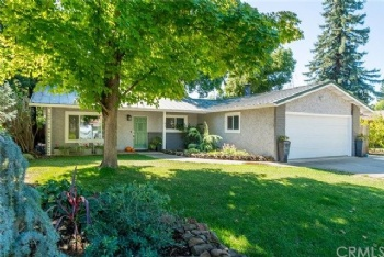 Photo of 43   Forest Creek Circle  Chico CA