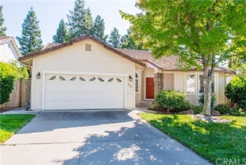 Photo of 2665   Lakewest Drive  Chico CA