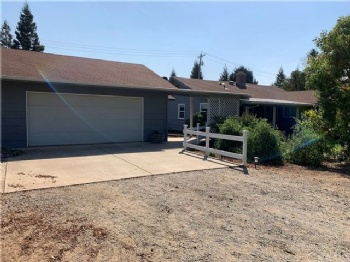 Photo of 586   Entler Avenue  Chico CA
