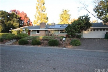 Photo of 715   Parkwood Drive  Chico CA