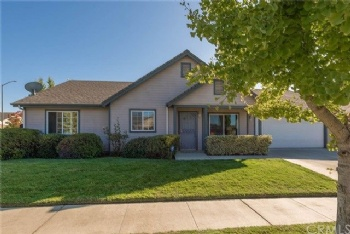 Photo of 60   Artesia Drive  Chico CA